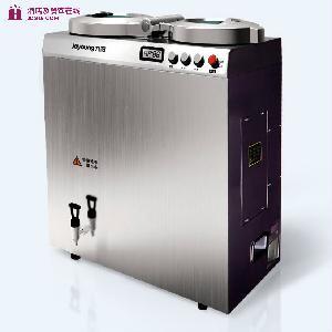 九阳豆业 25L豆浆机