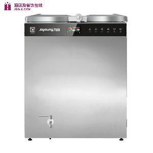 九阳豆业 20L豆浆机