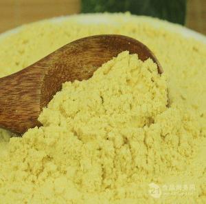 松花粉提取物三原天域生物厂家现货供应