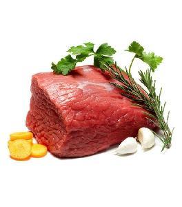 优势广西山水牛企业集团养殖基地供给大批量牛肉牛腩牛犊销售