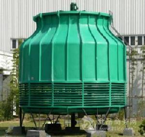 北戴河玻璃钢冷却塔厂家