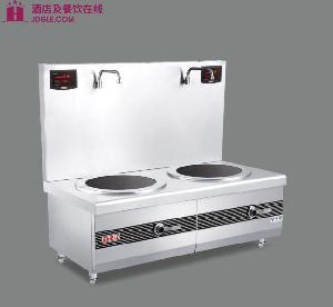 杏辉厨具 矮汤炉