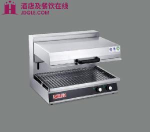 杏辉厨具 面火炉