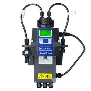 英国PRIMA流通式浊度仪 浊度分析仪