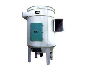 脉冲除尘器 小型面粉机脉冲除尘器 脉冲除尘器制造商