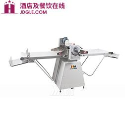 高比烘培 R series Dough Sheeter R系列起酥机