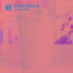 旺盟新材料 纸杯