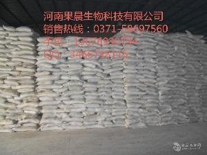优质级磷酸二氢钾