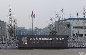 河粉增筋保水剂生产厂家