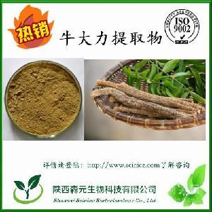 牛大力提取物 10:1 20:1 精选豆藤根比例萃取  牛大力速溶粉