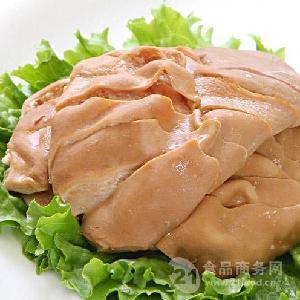 猪肉分割-猪肚