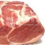 临沂冷冻猪肉