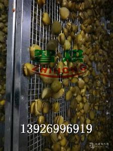 玉林智烘榄钱烘干机设备ZH-JN-HGJ03湿度温度控制好