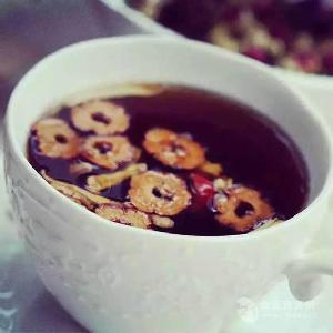 黑糖姜茶厂家红糖姜茶代加工oem