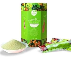 抹茶酵素粉