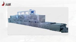 南京硫酸钾干燥设备厂家电话