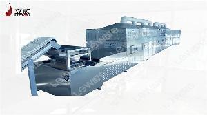 南京硫酸钾低温干燥设备生产厂家