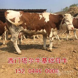 奶牛养殖成本与利润