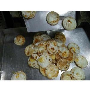 昊泰煎荷包蛋机  HTJD-1200全自动节能煎荷包蛋机