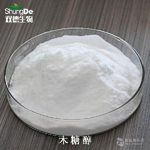 木糖醇 烘培代糖木糖醇代糖无糖食品木糖醇