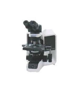 奥林巴斯生物显微镜BX43