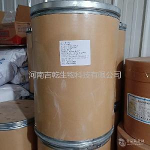 螺旋海藻生产厂家   螺旋海藻价格