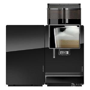 FRANKE/弗兰卡咖啡机A1000全自动智能咖啡机