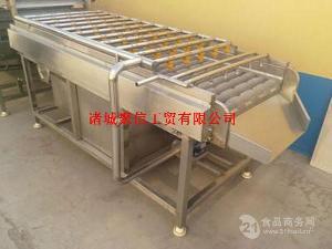 海红果清洗机,海红果清洗设备,海红果清洗机厂家