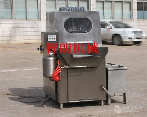 智朗机械   盐水注射机   厂家直销
