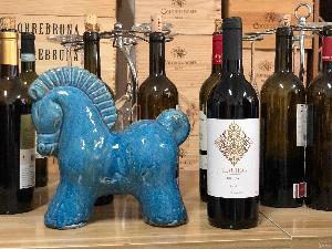 原瓶原装进口红酒 澳洲西拉红葡萄酒 批发