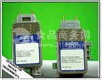 Model 269 西特SETRA微压传感器