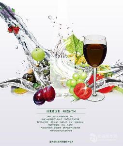 巴西莓提取物10:1     巴西莓花青素/酵素  厂家批发
