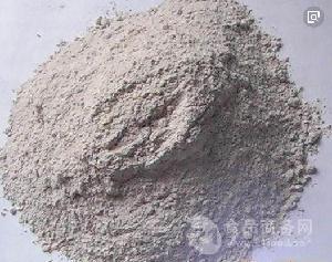 陕西咸阳秦昆生物牡蛎粉固体饮料压片糖果代加工