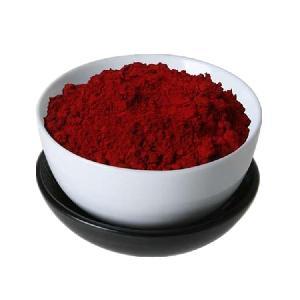番茄红素价格  番茄红素生产厂家