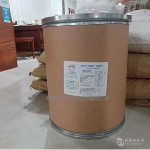 肌醇六磷酸钠生产厂家  肌醇六磷酸钠价格