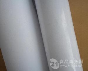 化工双面淋膜纸 楷诚商标淋膜纸定制
