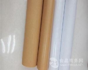 环保抗压淋膜纸 楷诚包装淋膜纸厂家