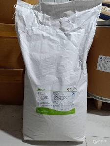 菊粉生产厂家 菊粉价格