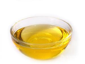 维生素D3油  食品级100万IU/ g   胆骨化醇厂家供应
