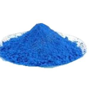 葡萄糖酸铜直销   葡萄糖酸铜的用途