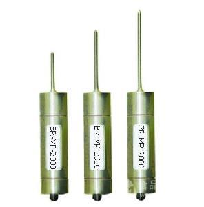 博锐BR-MP-2000热力杀菌高温温度记录仪