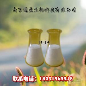 食品级BHA