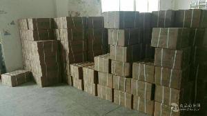 豆制品消泡剂厂家库存低价处理