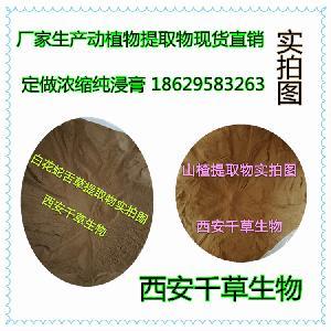 百合提取物厂家生产百合水溶粉