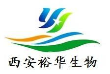 陕西西安维生素K3生产厂家价格