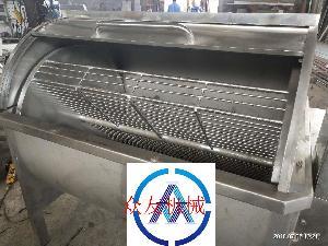 自动控温烫毛机厂家直供鸡鸭鹅烫毛机价格公道质量保障