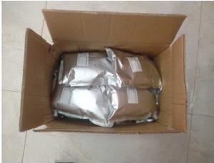 河南郑州饼干松化剂生产厂家厂家
