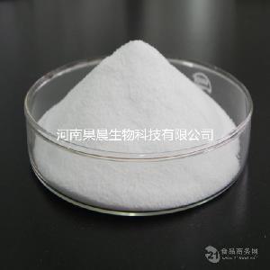 氢氧化钙的作用