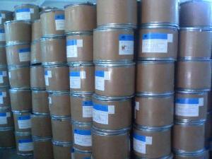 β-葡聚糖酶生产厂家