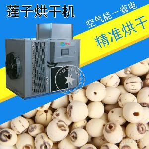 供应优质泰保TB-ZT-HGJ06莲子烘干机欢迎来电咨询